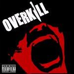overkill-150x150