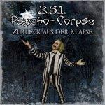 psychocorpse-150x150